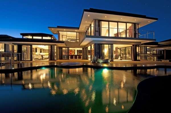 opulent-house